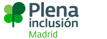 logo_plena_inclusion_madrid