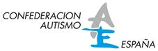 confederacion_autismo_espana_astea_henares