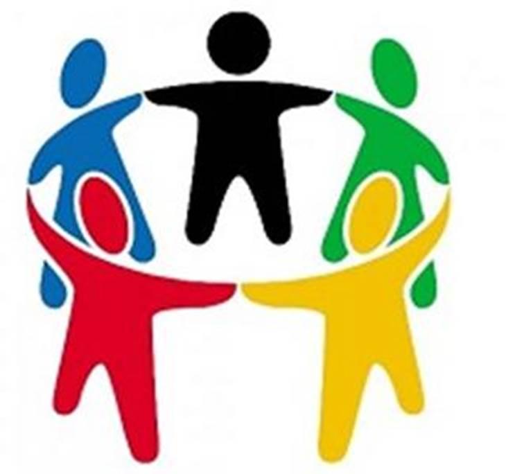 grupos_de_familias_astea_henares