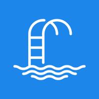 icono_astea_piscina
