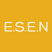 icono_esen_astea