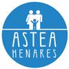 logo_definitivo_astea_henares