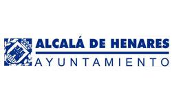 logotipos_astea_henares_ayuntamiento_alcala