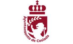logotipos_astea_henares_ayuntamiento_coslada_d