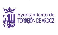 logotipos_astea_henares_torrejon_ardoz_ayuntamiento